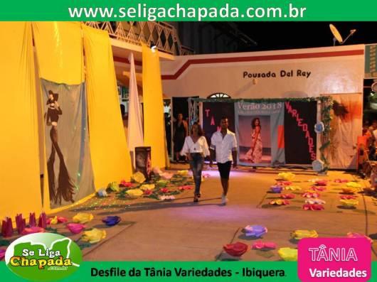 Desfile da Tania Variedades em Ibiquera Bahia (102)