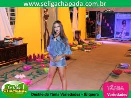 Desfile da Tania Variedades em Ibiquera Bahia (111)