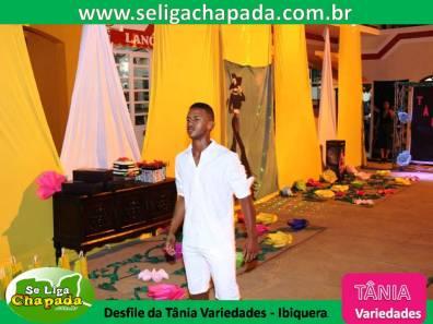 Desfile da Tania Variedades em Ibiquera Bahia (114)