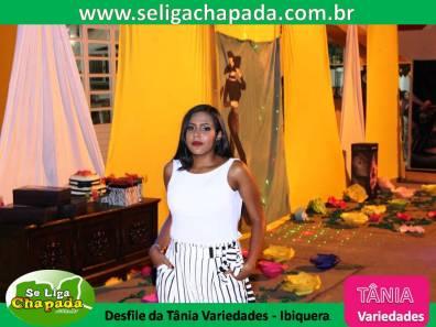 Desfile da Tania Variedades em Ibiquera Bahia (115)