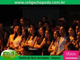 Desfile da Tania Variedades em Ibiquera Bahia (20)