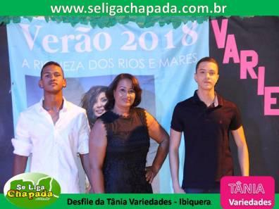 Desfile da Tania Variedades em Ibiquera Bahia (24)
