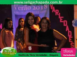 Desfile da Tania Variedades em Ibiquera Bahia (39)