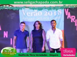 Desfile da Tania Variedades em Ibiquera Bahia (4)