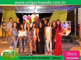 Desfile da Tania Variedades em Ibiquera Bahia (50)