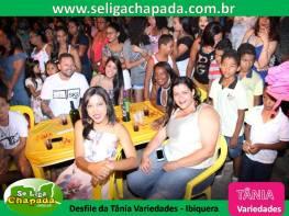 Desfile da Tania Variedades em Ibiquera Bahia (52)