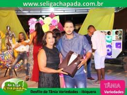 Desfile da Tania Variedades em Ibiquera Bahia (56)