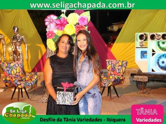 Desfile da Tania Variedades em Ibiquera Bahia (57)