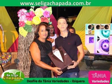 Desfile da Tania Variedades em Ibiquera Bahia (59)