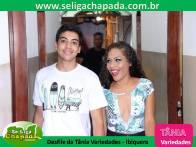 Desfile da Tania Variedades em Ibiquera Bahia (6)