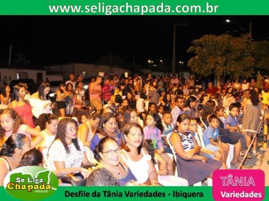 Desfile da Tania Variedades em Ibiquera Bahia (60)