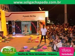 Desfile da Tania Variedades em Ibiquera Bahia (62)