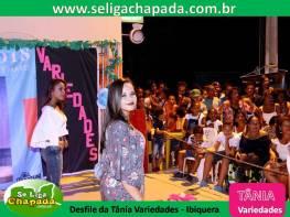 Desfile da Tania Variedades em Ibiquera Bahia (65)