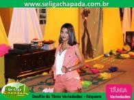 Desfile da Tania Variedades em Ibiquera Bahia (7)