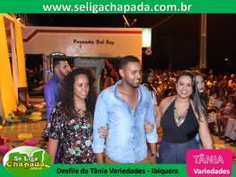 Desfile da Tania Variedades em Ibiquera Bahia (76)