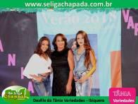 Desfile da Tania Variedades em Ibiquera Bahia (8)