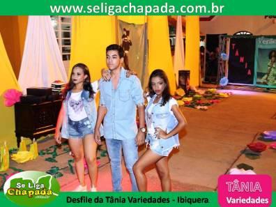 Desfile da Tania Variedades em Ibiquera Bahia (81)