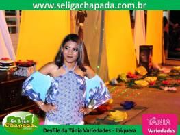 Desfile da Tania Variedades em Ibiquera Bahia (87)