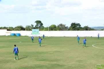 Campeonato Municipal de Andarai - Bahia (1)