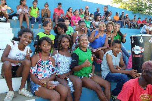 Campeonato Municipal de Andarai - Bahia (13)