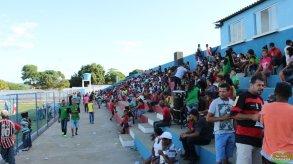 Campeonato Municipal de Andarai - Bahia (15)