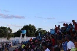 Campeonato Municipal de Andarai - Bahia (20)