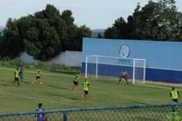 Campeonato Municipal de Andarai - Bahia (22)