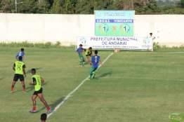 Campeonato Municipal de Andarai - Bahia (26)