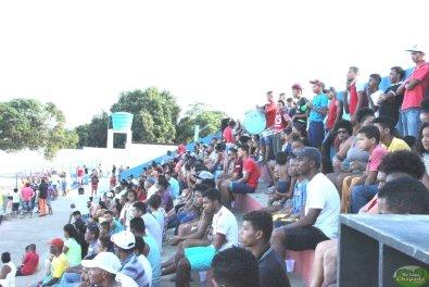 Campeonato Municipal de Andarai - Bahia (28)