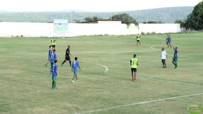 Campeonato Municipal de Andarai - Bahia (37)