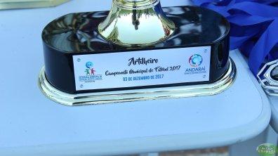 Campeonato Municipal de Andarai - Bahia (42)
