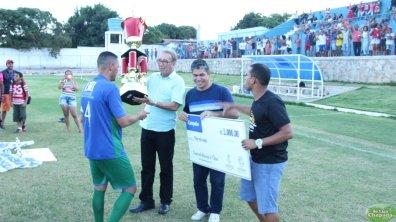 Campeonato Municipal de Andarai - Bahia (58)