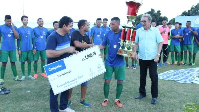 Campeonato Municipal de Andarai - Bahia (59)