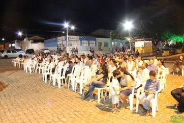 Marcha para Jesus em Ibiquera bahia 2017 (10)