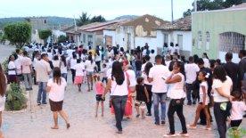 Marcha para Jesus em Ibiquera bahia 2017 (21)