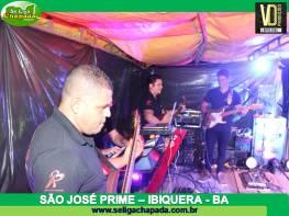São José Prime de Ibiquera (15)
