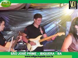 São José Prime de Ibiquera (16)