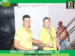 São José Prime de Ibiquera (18)
