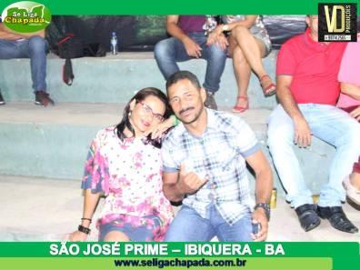 São José Prime de Ibiquera (21)