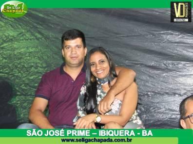 São José Prime de Ibiquera (22)