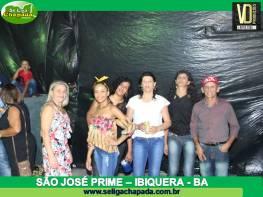 São José Prime de Ibiquera (26)