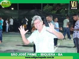 São José Prime de Ibiquera (27)