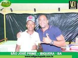 São José Prime de Ibiquera (34)