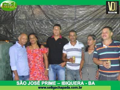 São José Prime de Ibiquera (40)