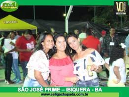 São José Prime de Ibiquera (43)