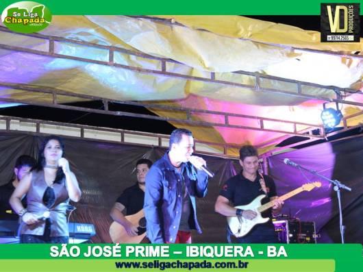 São José Prime de Ibiquera (50)