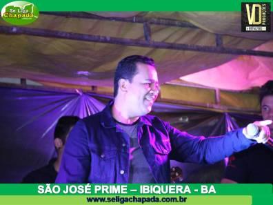 São José Prime de Ibiquera (51)