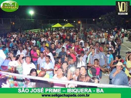 São José Prime de Ibiquera (53)