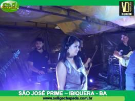 São José Prime de Ibiquera (57)