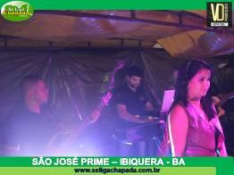 São José Prime de Ibiquera (58)